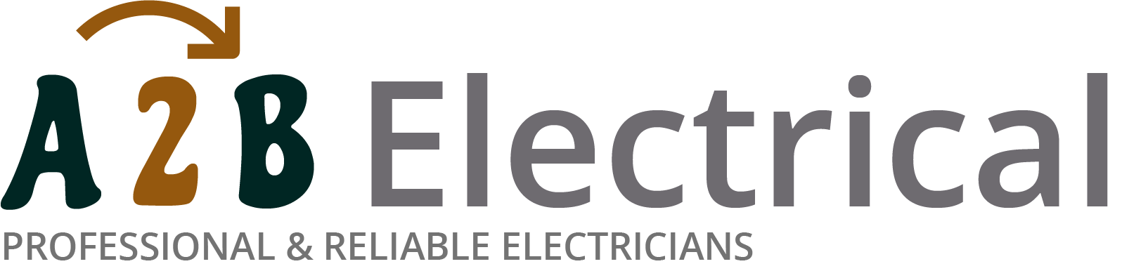 If you have electrical wiring problems in Chislehurst, we can provide an electrician to have a look for you.